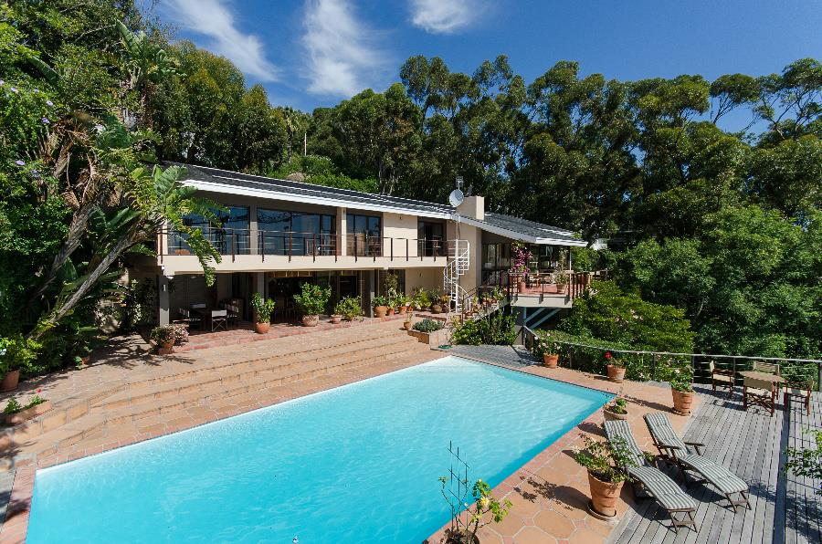 Property for sale in Fresnaye, Atlantic Seaboard