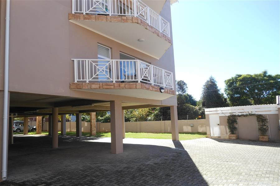 3 bedroom multi storey apartment for sale in grahamstown for Multi residential for sale