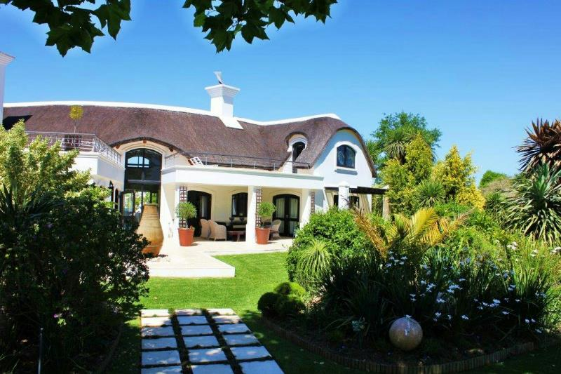 Property for sale in Fancourt, George