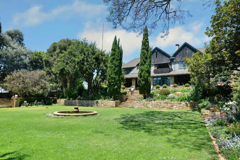 Property for sale in Westcliff, Northern Suburbs