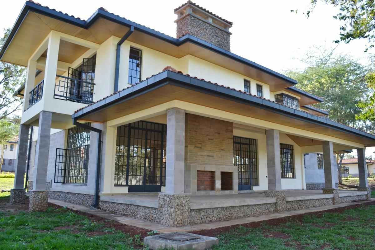 bedroom townhouse for sale karen kenya 3ke1201665 pam