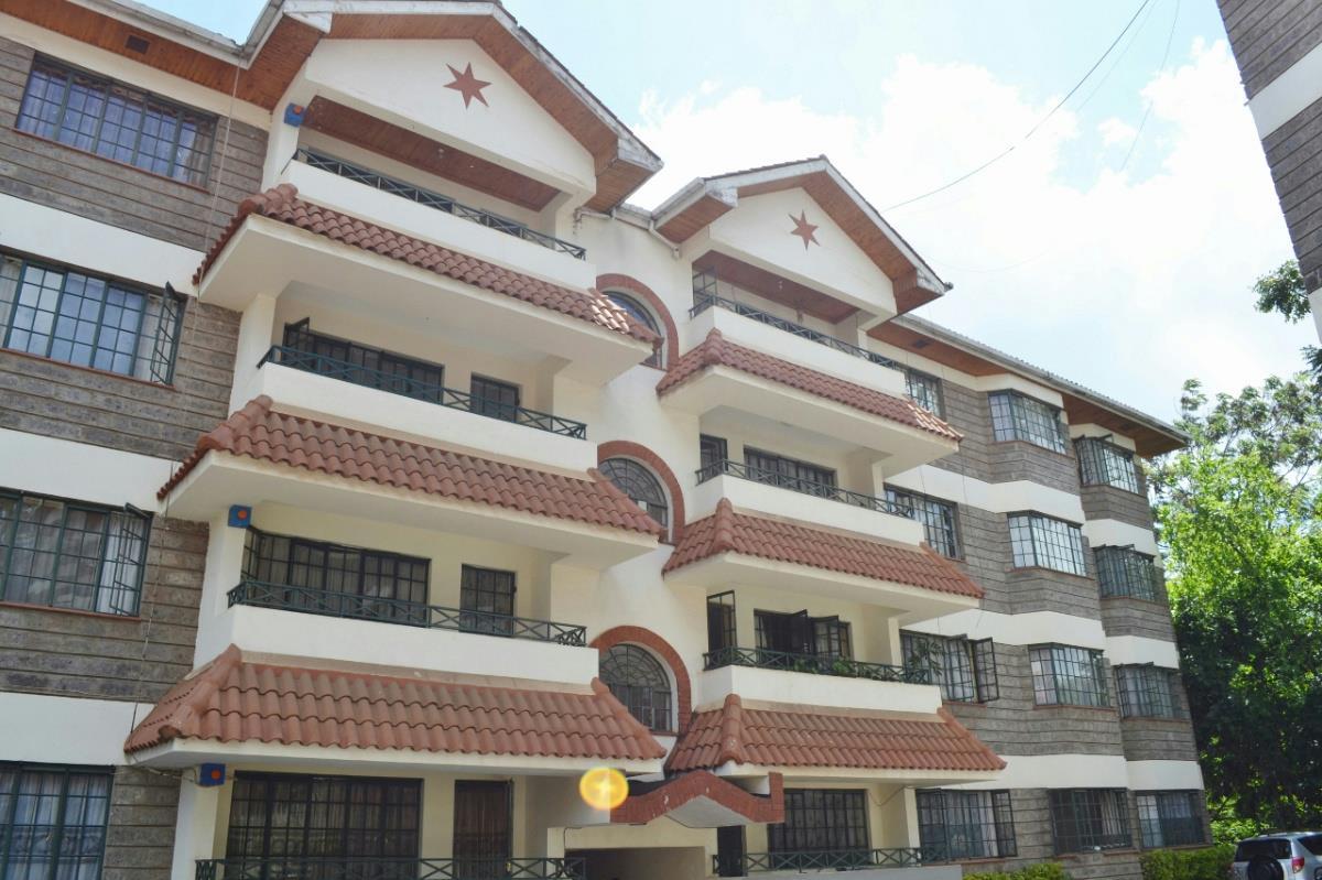 property in kenya
