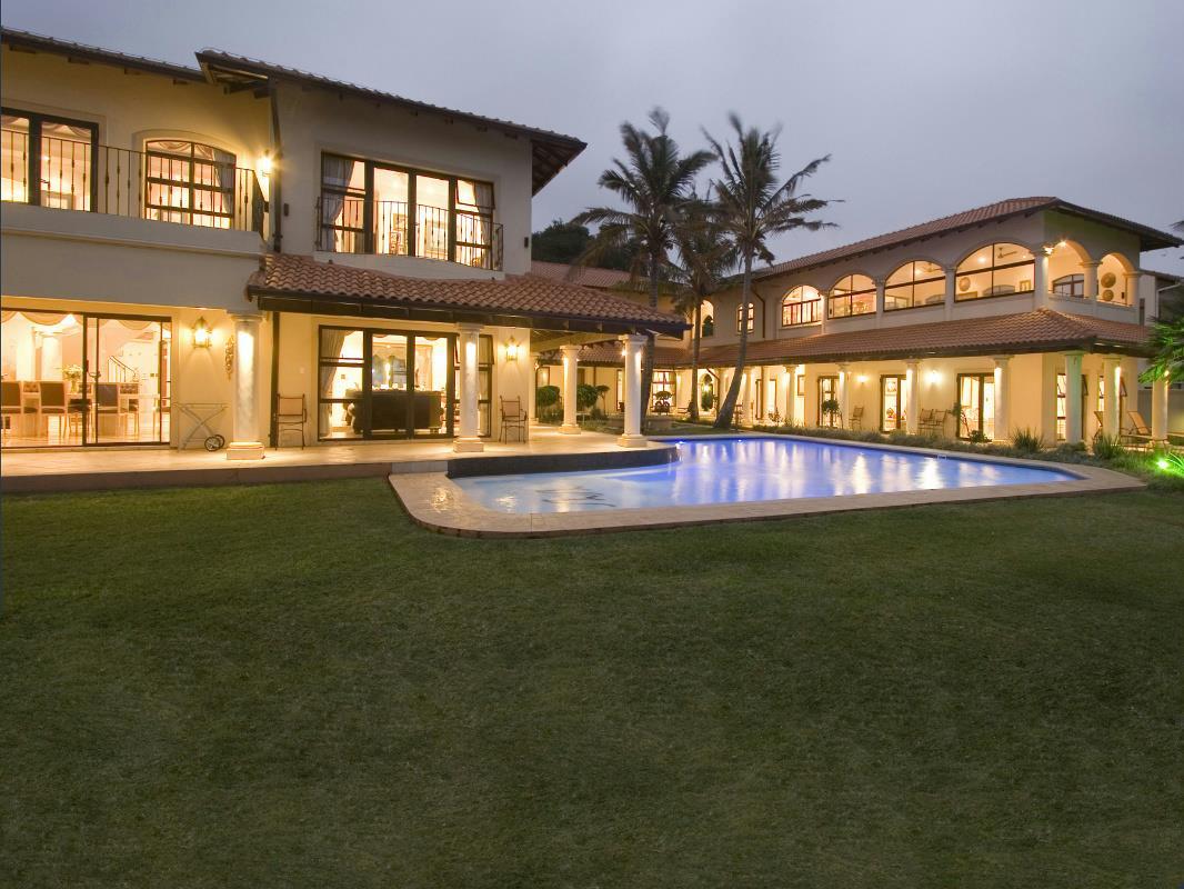 7 bedroom house for sale umhlanga rocks 1ug1204356 pam golding properties