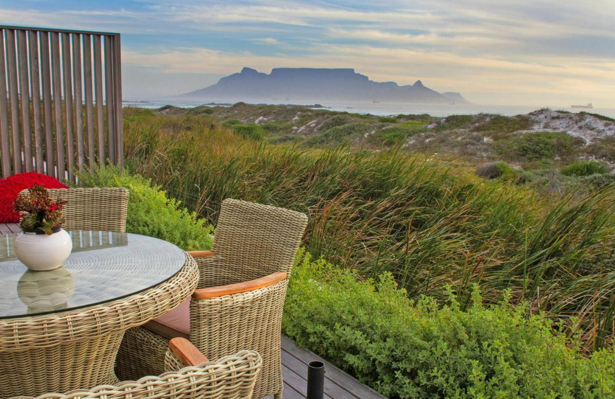 Property for sale in Big Bay, Blouberg