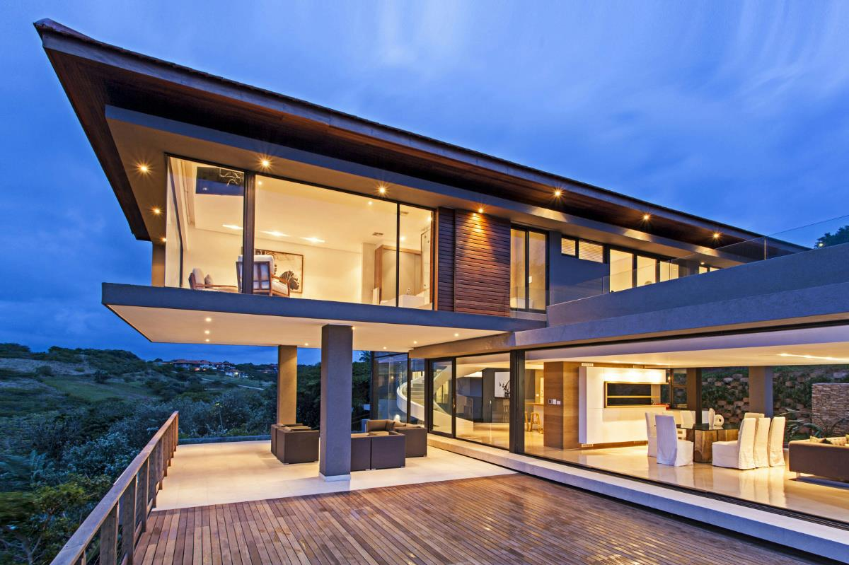 Property for sale in Zimbali, Ballito