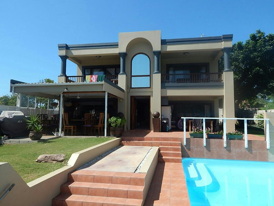 9 bedroom house for sale durban north 1db1213765 pam for 9 bedroom house for sale