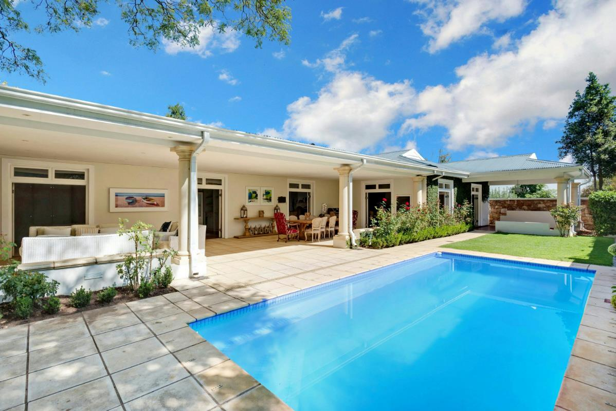 Property for sale in Parktown North, Northern Suburbs