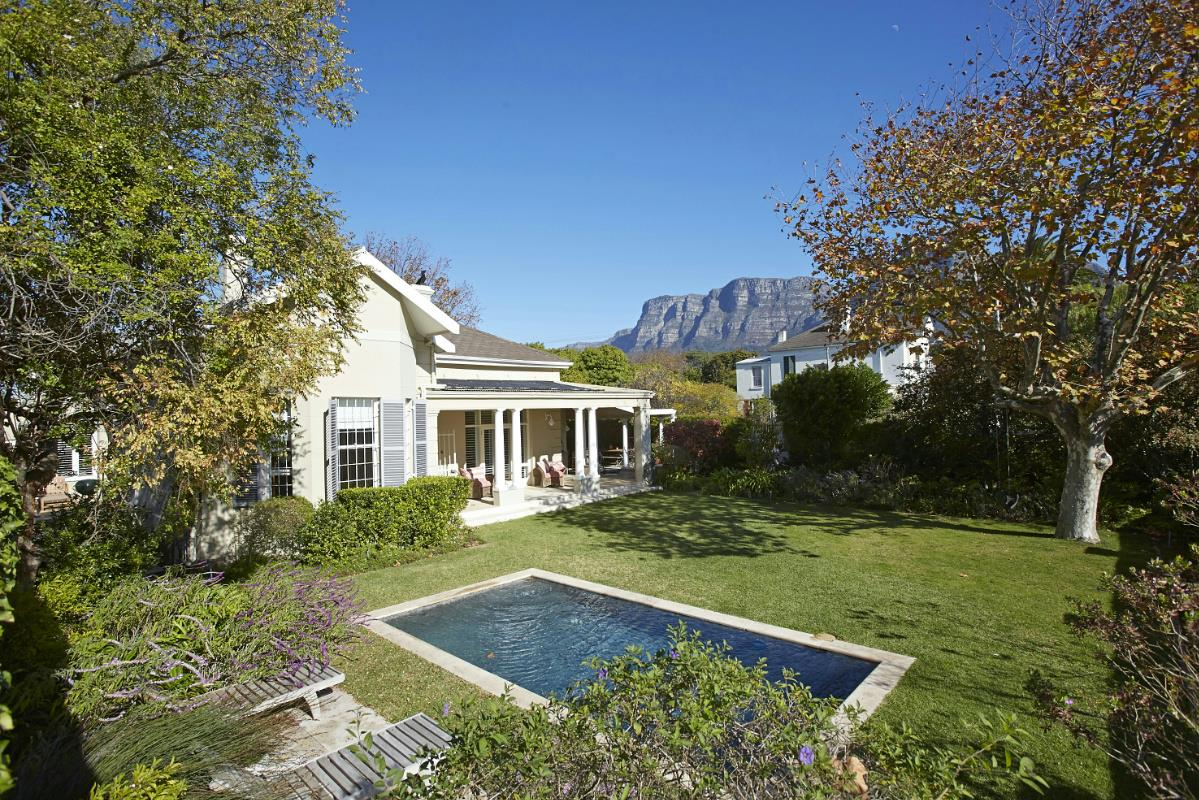 Property for sale in Rondebosch, Southern Suburbs