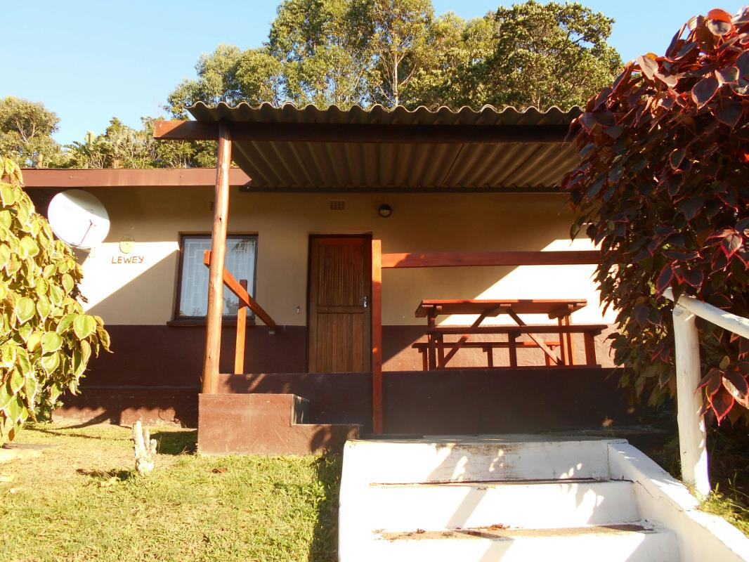 http://listing.pamgolding.co.za/Images/Properties/201506/501972/H/501972_H_1.jpg