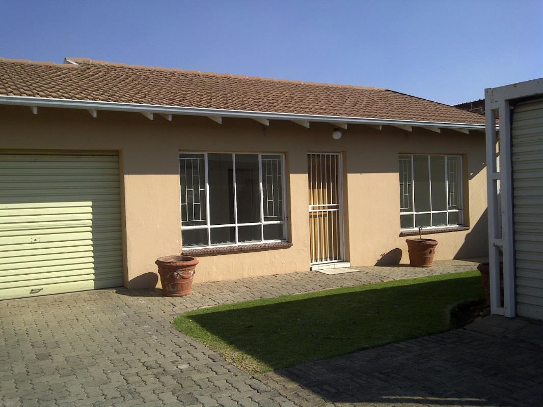 2 bedroom townhouse to rent petersfield 1sp1299505 for 2 bedroom townhouse