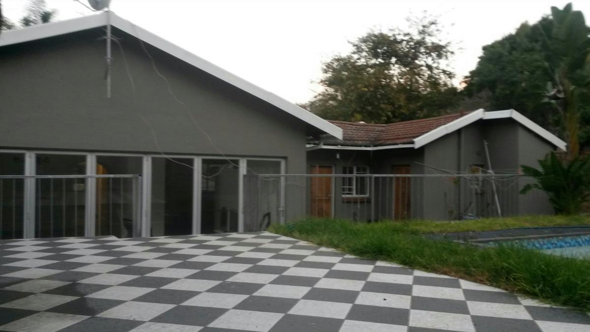 Nelspruit Property Houses For Sale And Rent In Nelspruit