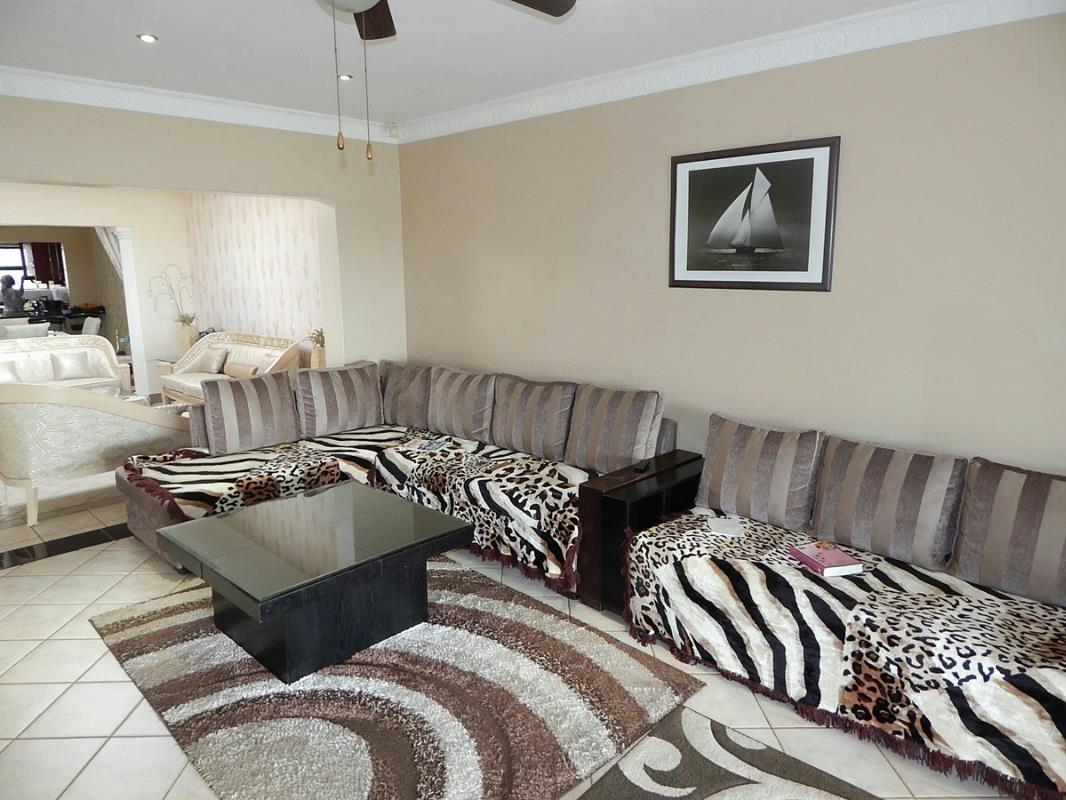 3 Bedroom Townhouse For Sale Durban North 1ND1236619 Pam Golding Proper