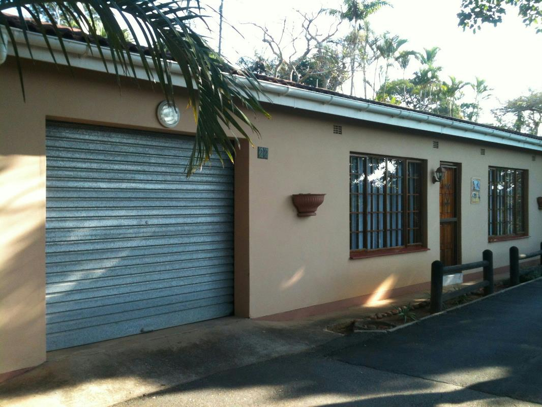 http://listing.pamgolding.co.za/Images/Properties/201509/517082/H/517082_H_3.jpg