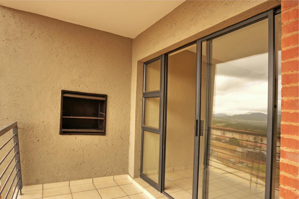 1 Bedroom Apartment To Rent Nelspruit 1ns1308810 Pam
