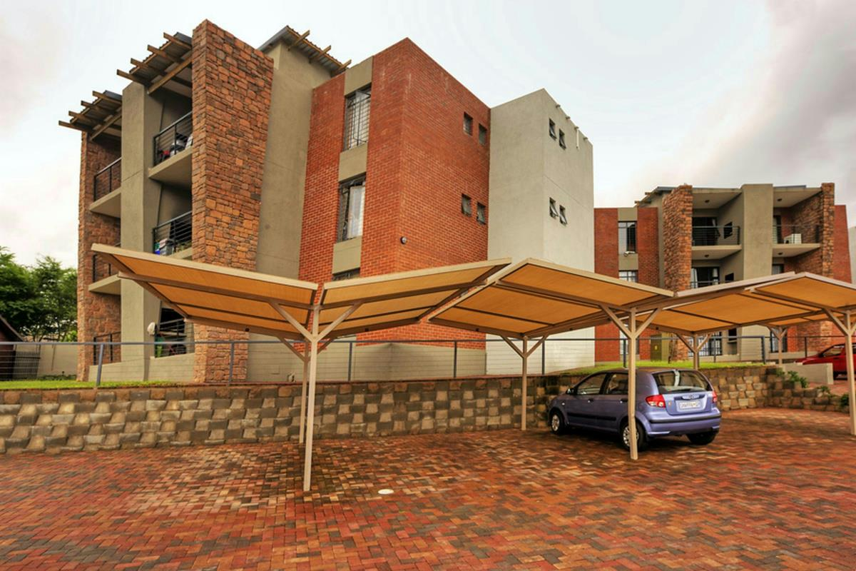 1 Bedroom Apartment For Sale Nelspruit 1ns1241584