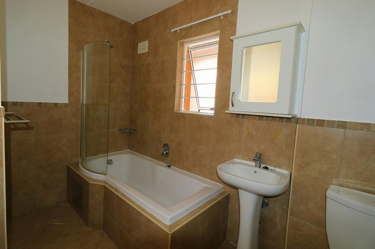 Bedroom Apartment For Sale Onverwacht (Limpopo Province  #A55D26