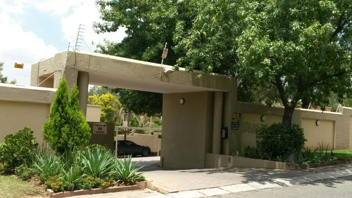 Quick Sell Properties Standard Bank