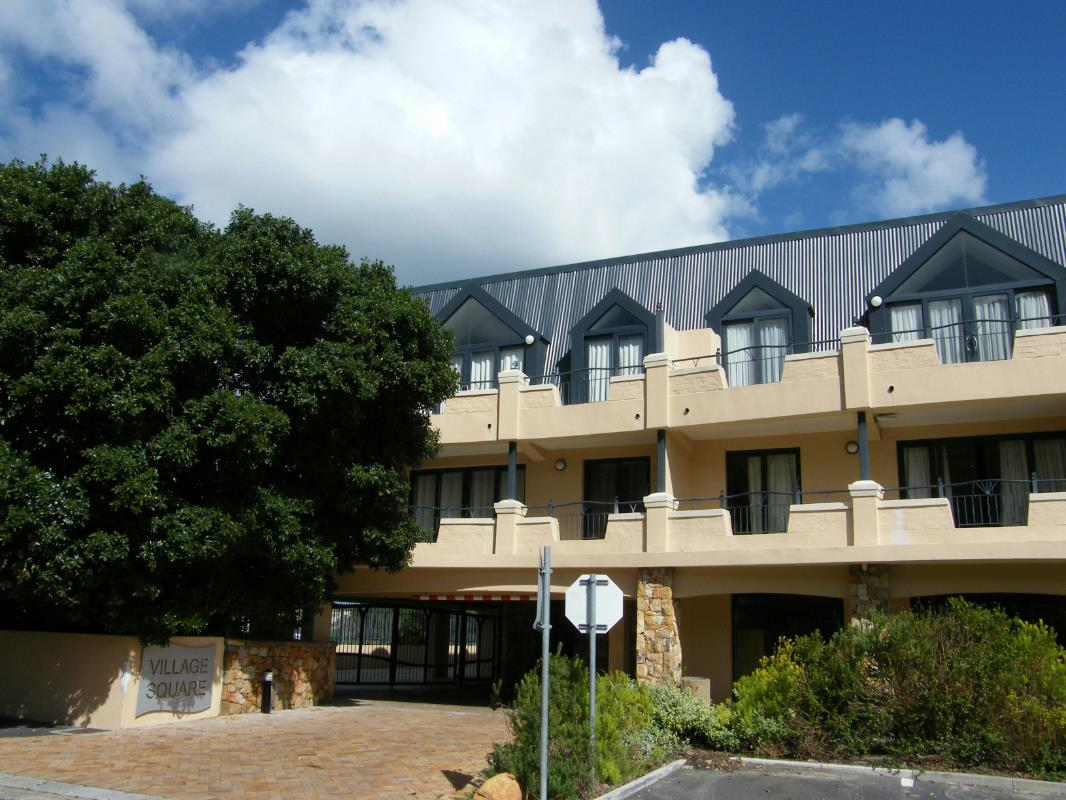 3 Bedroom Apartment For Sale Hout Bay 1hg1290330 Pam Golding Properties