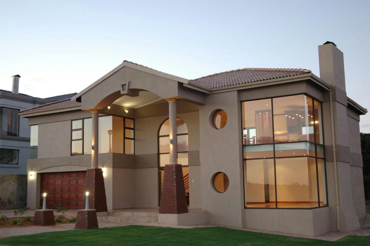5 Bedroom House For Sale Kloofsig Stilbaai West