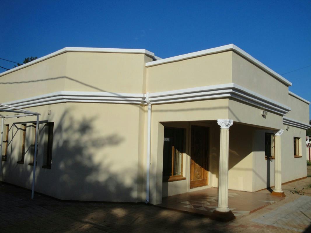 3 Bedroom House Sale Phakalane Gaborone 3 Best Home And