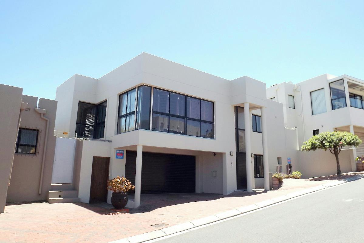 4 bedroom townhouse for sale bloubergstrand 1tv1263131