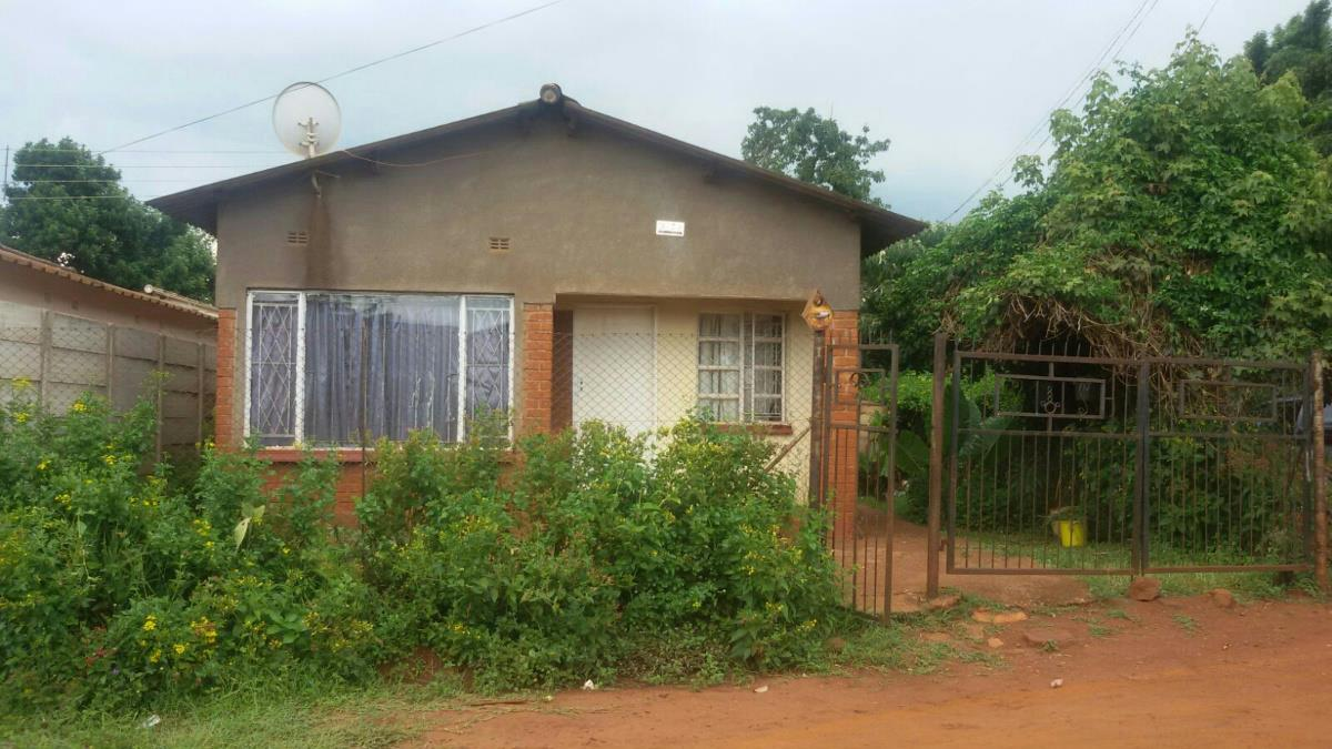 3 bedroom house for sale kuwadzana zimbabwe for 9 bedroom house for sale