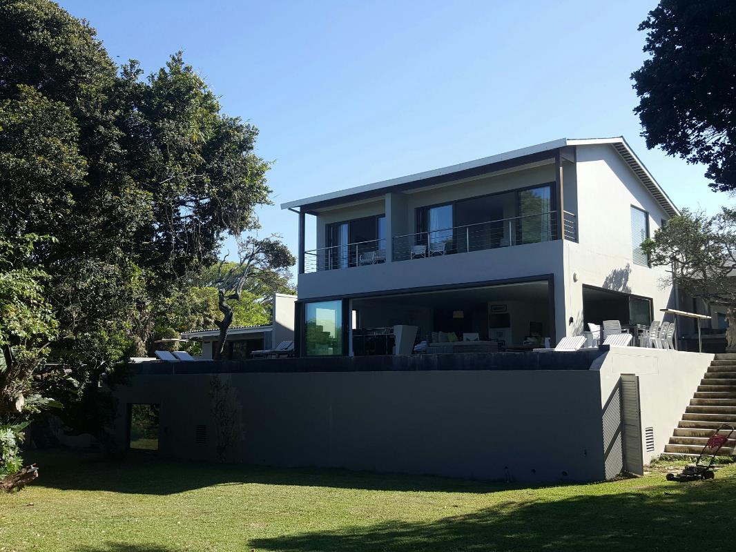 bedroom house for sale umtentweni 1uw1267695 pam golding