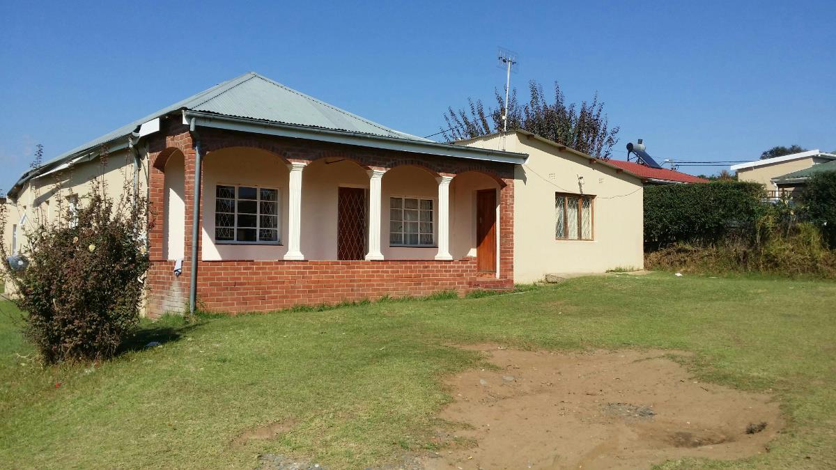 12 bedroom house for sale kokstad 1ub1268424 pam golding
