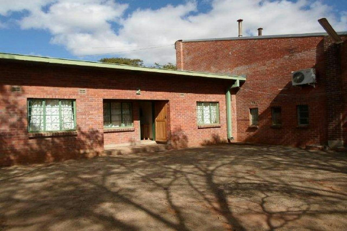 700 m2 commercial industrial property for sale harare for Kitchen units for sale in harare