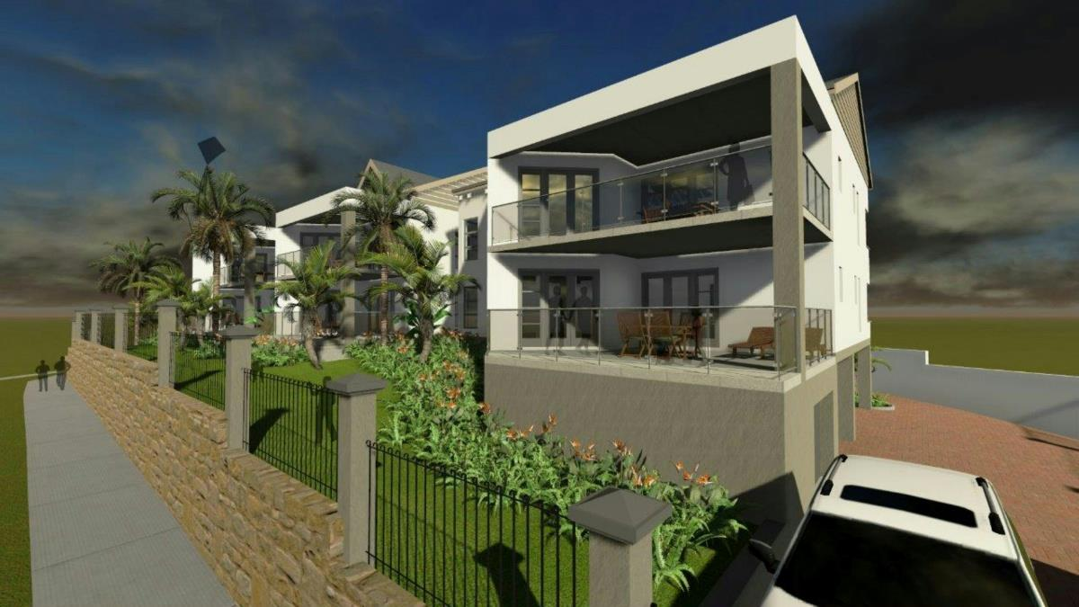 Foyer Goldings House : Apartments for sale port elizabeth pam golding properties