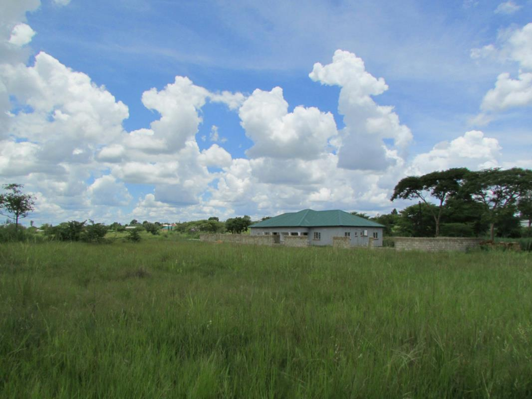 Vacant land for sale kazungula zambia 3za1274106 pam golding