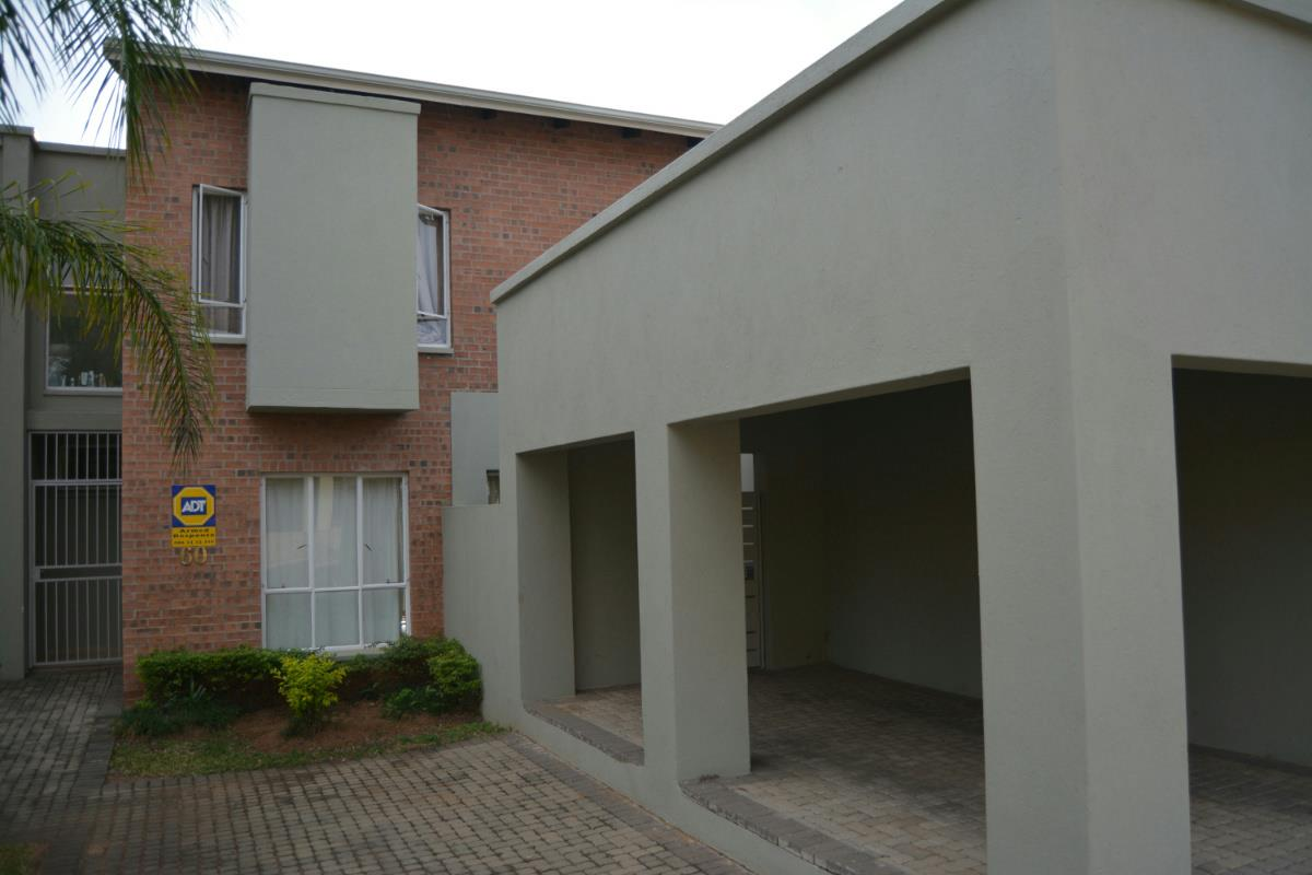 3 Bedroom Apartment For Sale Nelspruit 1ns1274423