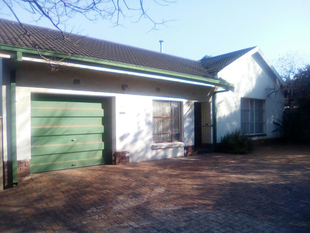 10 bedroom house for sale vanderbijlpark 1vb1275062 pam golding