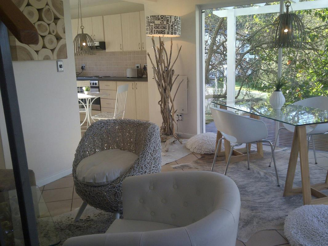 http://listing.pamgolding.co.za/Images/Properties/201607/167360/H/167360_H_10.jpg