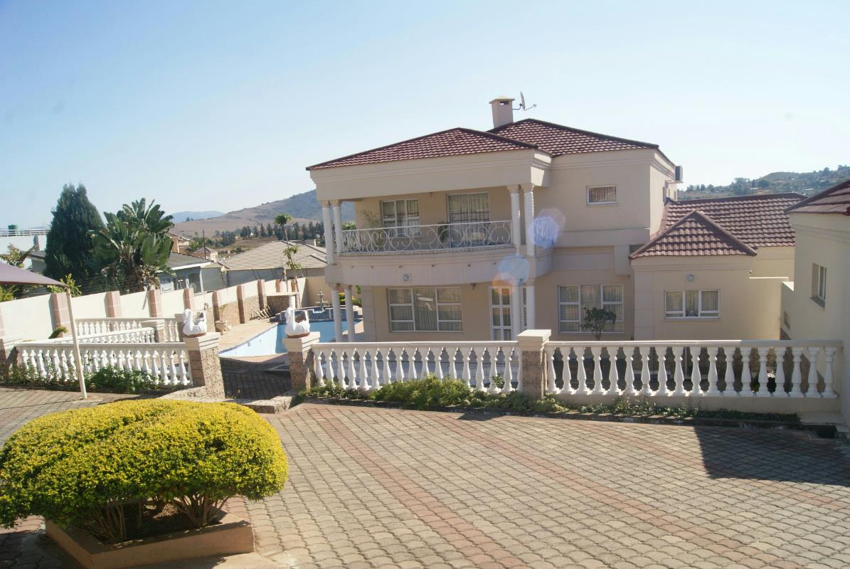6 bedroom house for sale manzini manzini swaziland for Houses for sale with suites