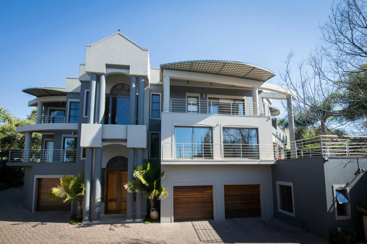6 bedroom house for sale waterkloof ridge pt529579 for 6 bedroom house for sale