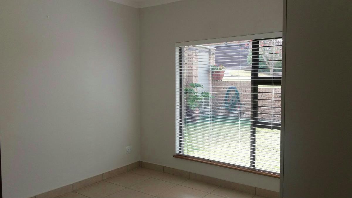 2 Bedroom Apartment To Rent Nelspruit 1ns1317828 Pam