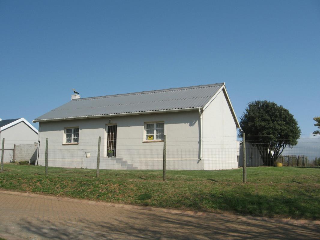 Latest Properties For Sale In Elgin Area