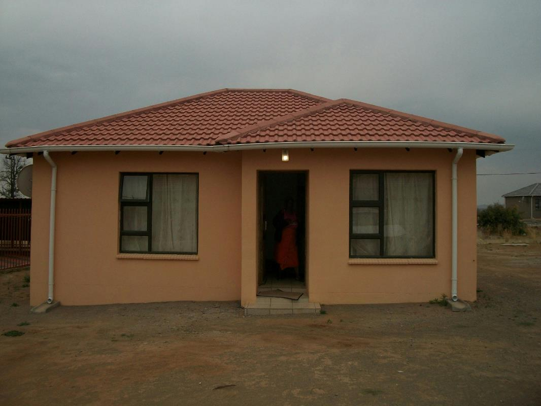 2 bedroom house for sale aliwal north 1kk1284037 pam for 2 bedroom house for sale
