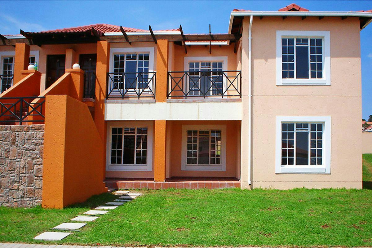 2 Bedroom Apartment For Sale Nelspruit 1ns1245272