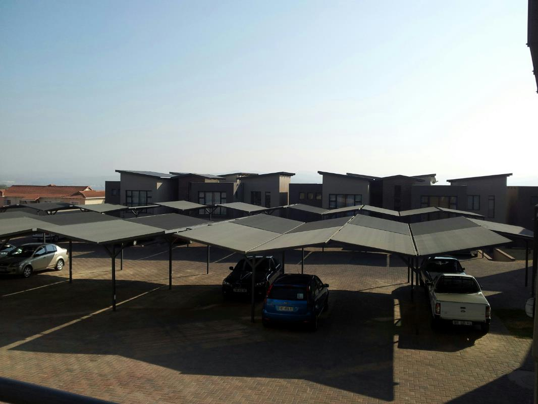 1 Bedroom Apartment For Sale Nelspruit 1ns1272644