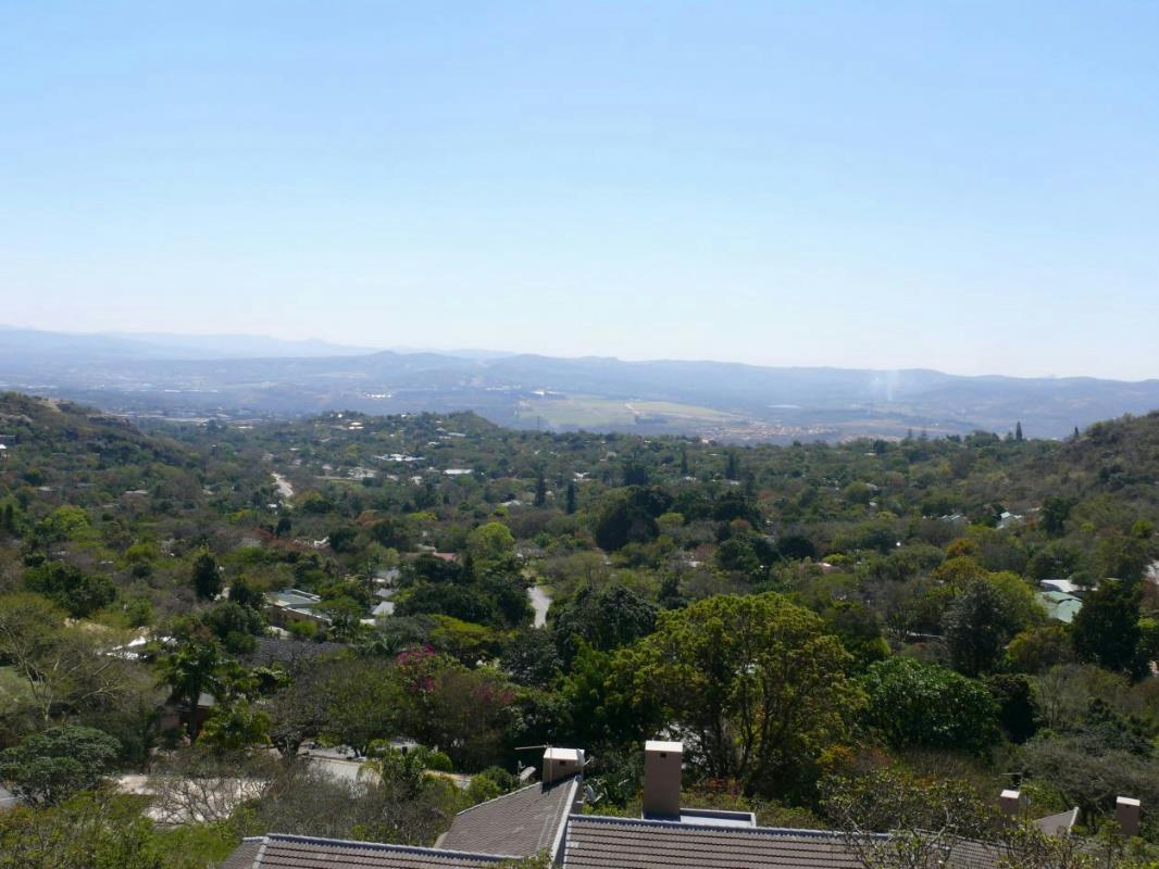 3 Bedroom Apartment For Sale Nelspruit 1ns1288972
