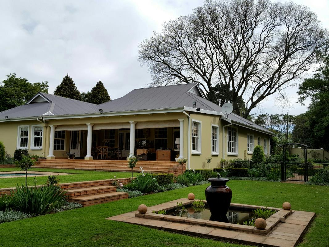 http://listing.pamgolding.co.za/Images/Properties/201610/585168/H/585168_H_5.jpg