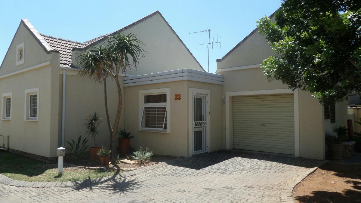 Apartments For Rent In Brooklyn Pretoria