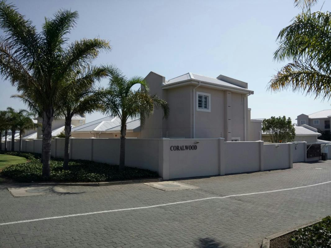 http://listing.pamgolding.co.za/Images/Properties/201610/588386/H/588386_H_2.jpg