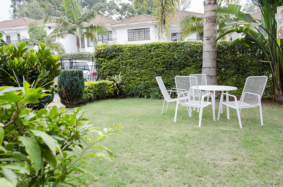 nairobi property apartments and houses for sale pam