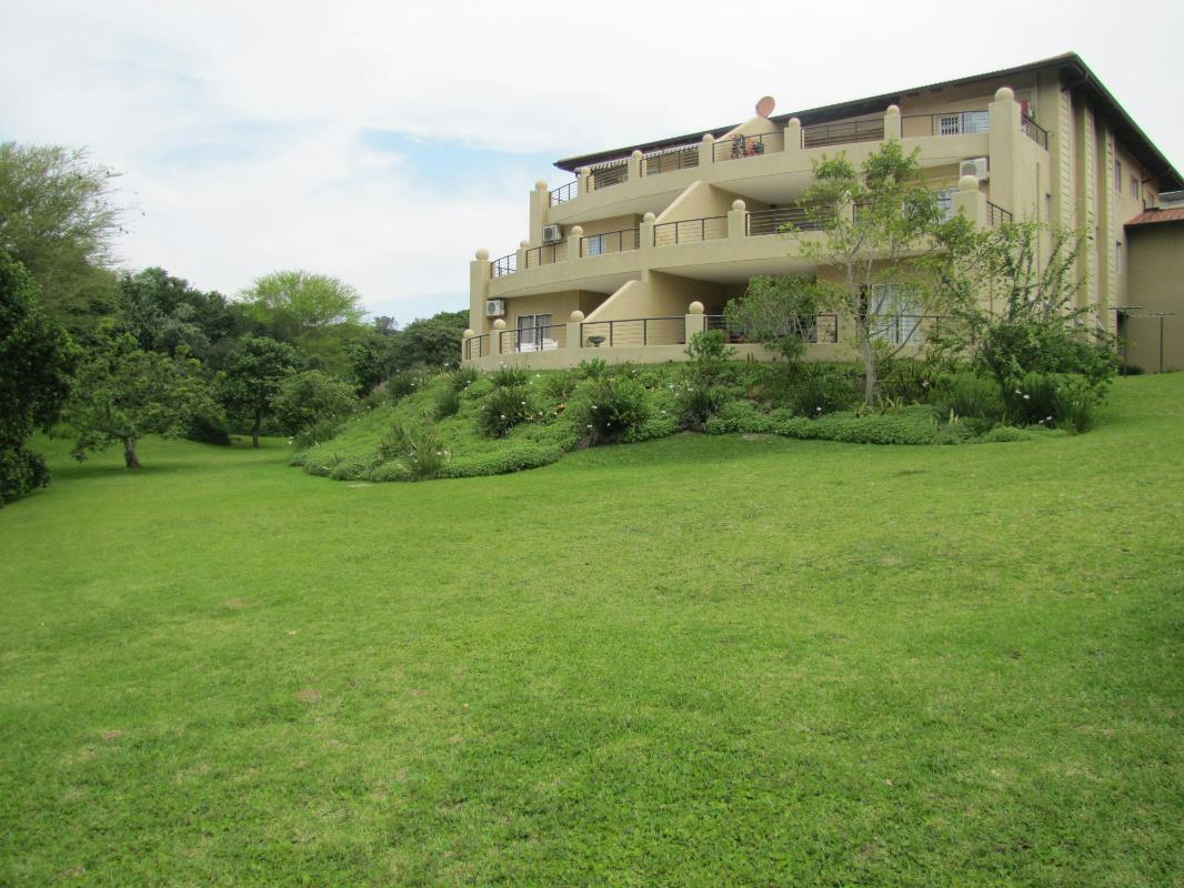 3 Bedroom Apartment For Sale Ballito 1bo1294046 Pam Golding Properties