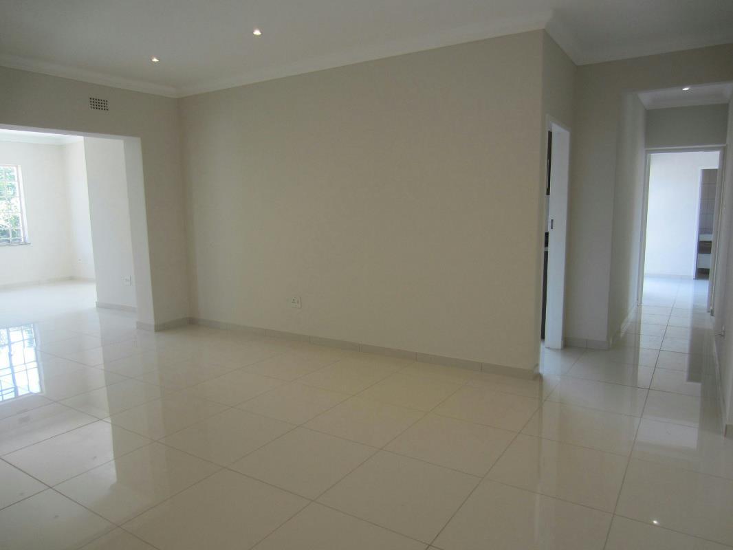 4 bedroom house for sale sydenham johannesburg
