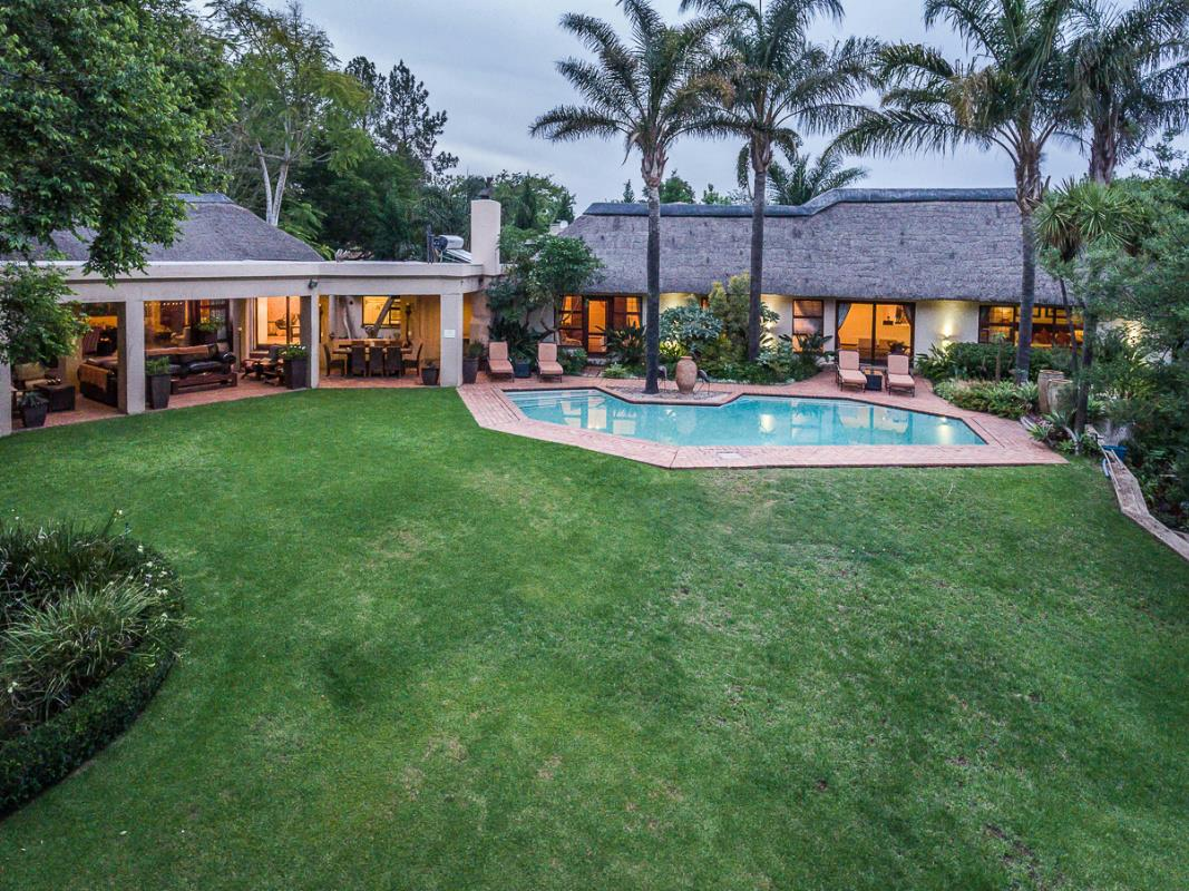 10 bedroom house for sale lonehill fw1319320 pam golding