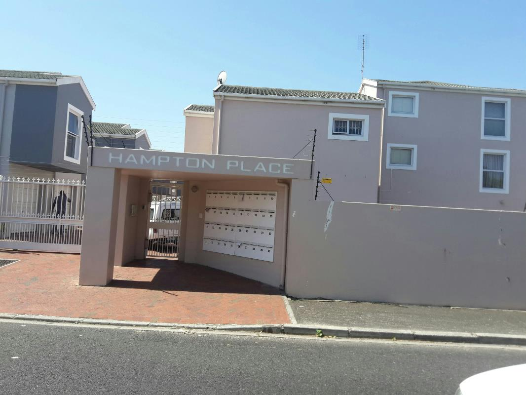 2 Bedroom Apartment To Rent Kenilworth Cape Town Rbl1299743 Pam Golding Properties